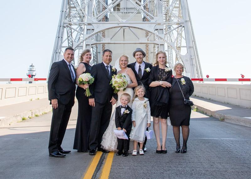 Lodle Wedding-136.jpg