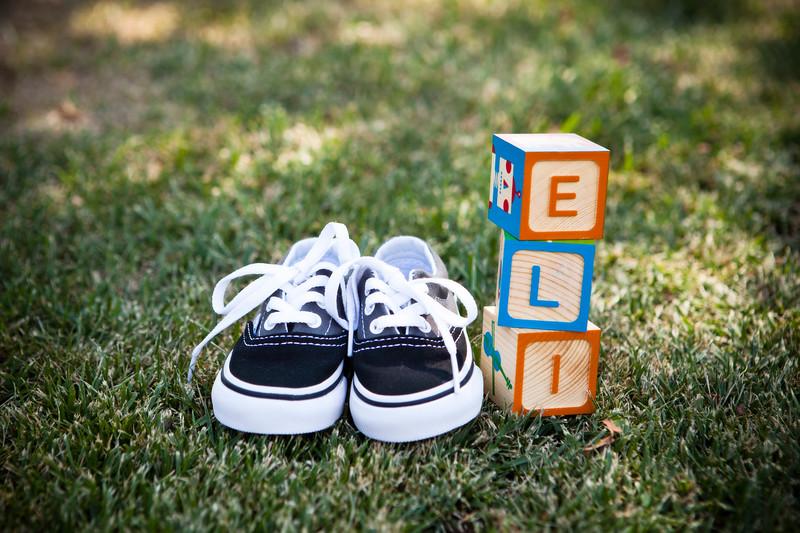 1R-Eli_Maternity_12_0813_034.jpg