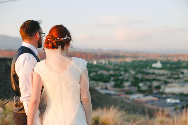 Bridals-393.jpg
