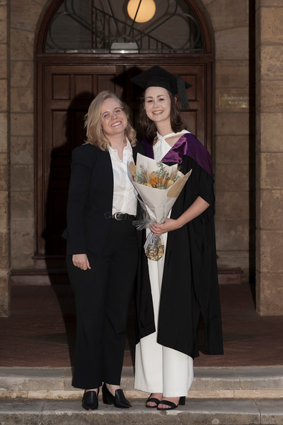 10 Dec 2019 Grace's UWA Graduation_5.JPG