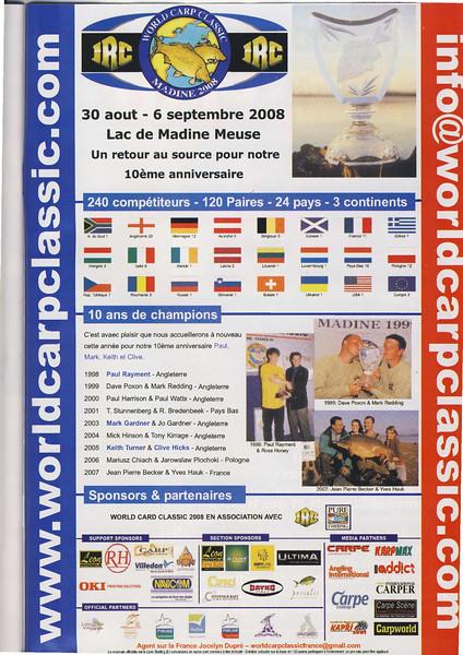 WCC08-Carpe-Magazine.jpg