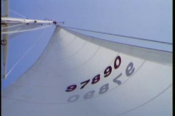 sail.10.mov