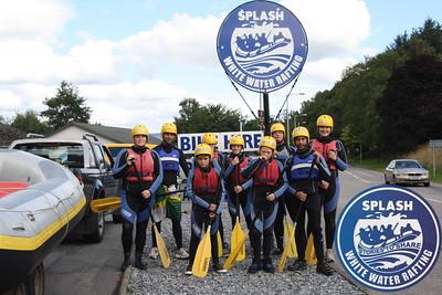08 09 2013 Tay Rafting PM