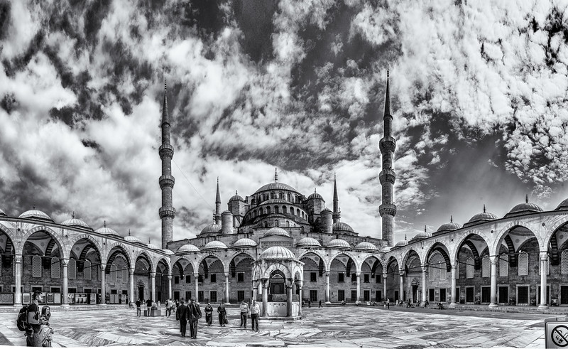 Turkey-19.jpg