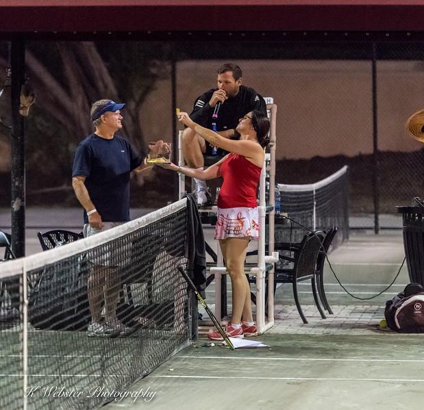 2018 KID Tennis Fundraiser-219.jpg