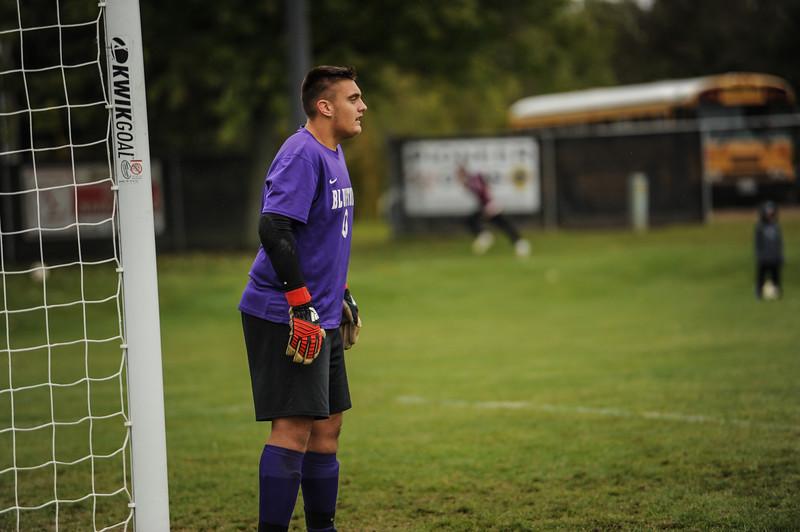 10-27-18 Bluffton HS Boys Soccer vs Kalida - Districts Final-38.jpg
