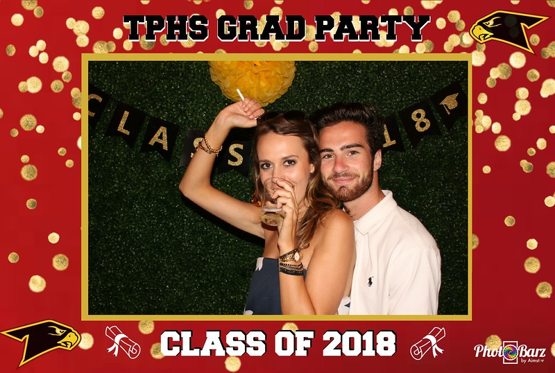 TPGRAD PARTY (71).jpg
