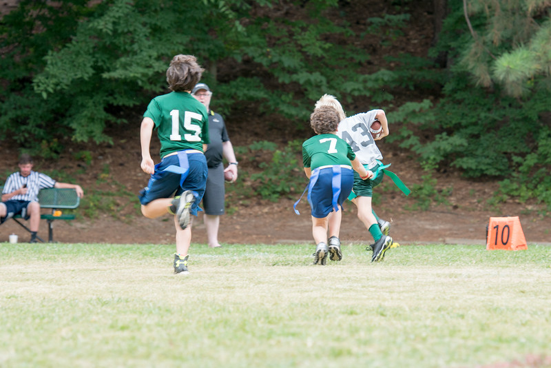 PPC Flag Football (29 of 39).jpg