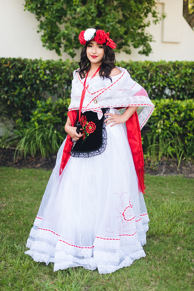 heritage_outfit-97.jpg