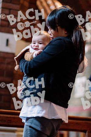 © Bach to Baby 2019_Alejandro Tamagno_Walthamstow_2019-11-18 015.jpg
