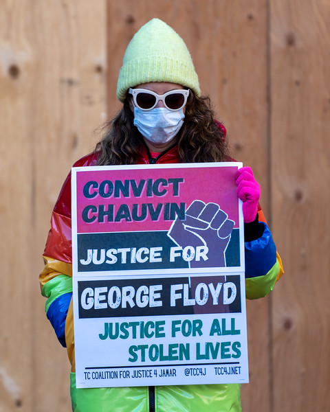 2021 02 25 Press Conference for Derek Chauvin Trial Protest-42.jpg