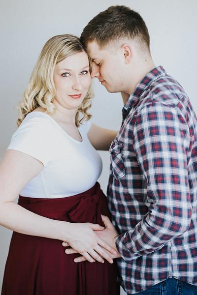 Rowe-Maternity-71.jpg