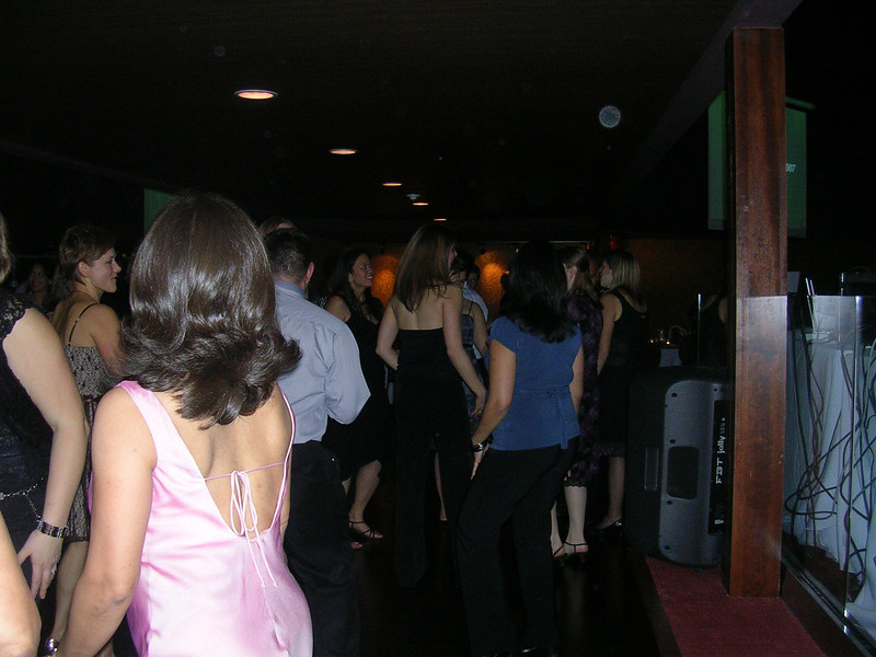 St Mikes Xray Party 097.jpg