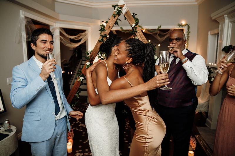 Figueroa Wedding-176.jpg
