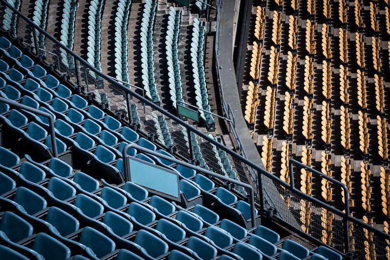 July 14 - Dodger Stadium.jpg
