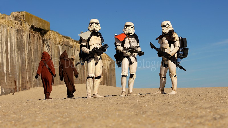 Star Wars A New Hope Photoshoot- Tosche Station on Tatooine (299).JPG