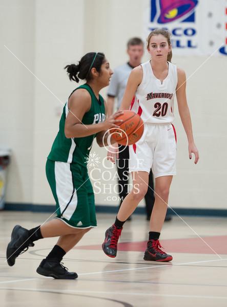 2011-12-28 Basketball Girls Varsity Kingwood Park v St. John's