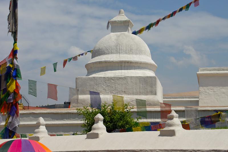 nepal 2011 (319 of 382).jpg