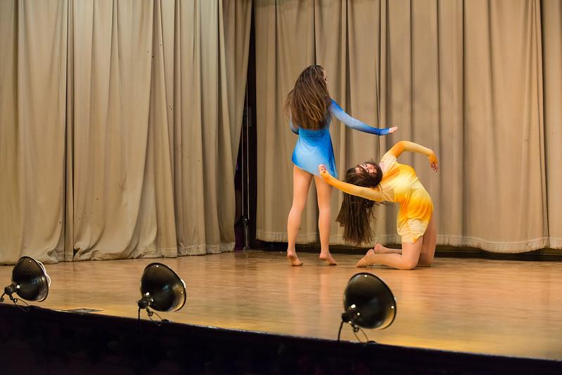 DanceRecital (721 of 1050).jpg