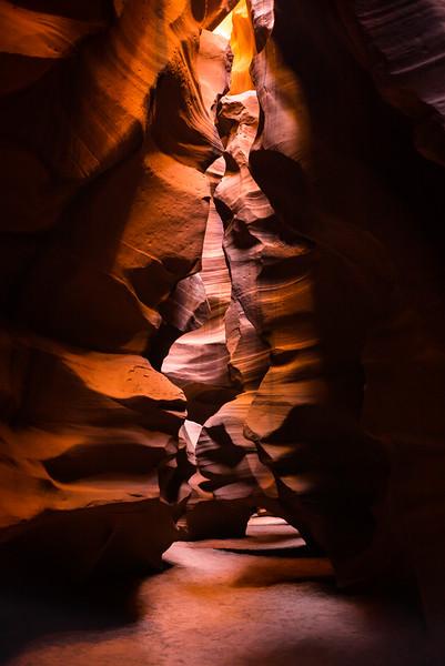 Arizona Sedona Antelope Canyon Hover Dam0008.jpg