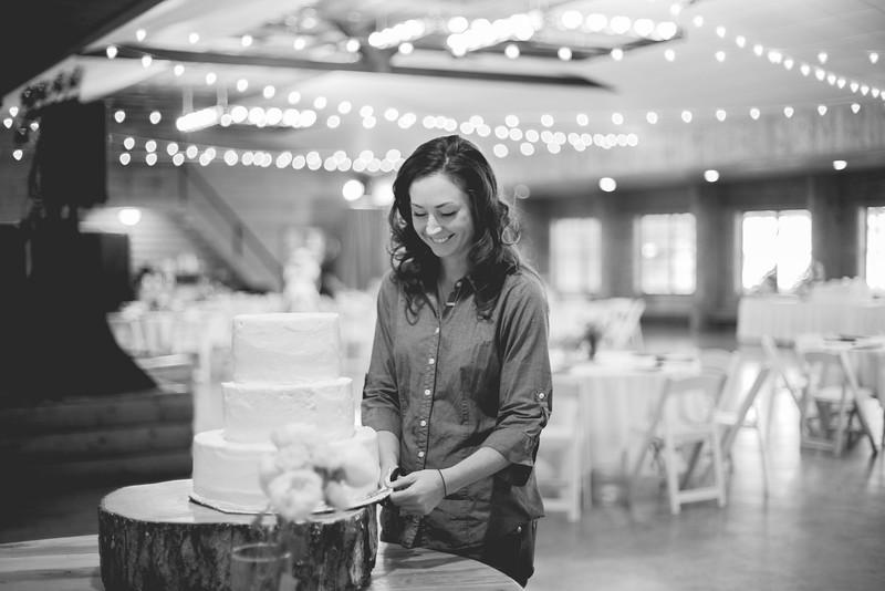 2015-09-26-Cross Creek Ranch Fall Wedding Parker Texas-679.jpg