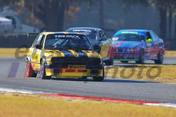 12/11/2020 RRR - VDCA & BMW CCA Friday