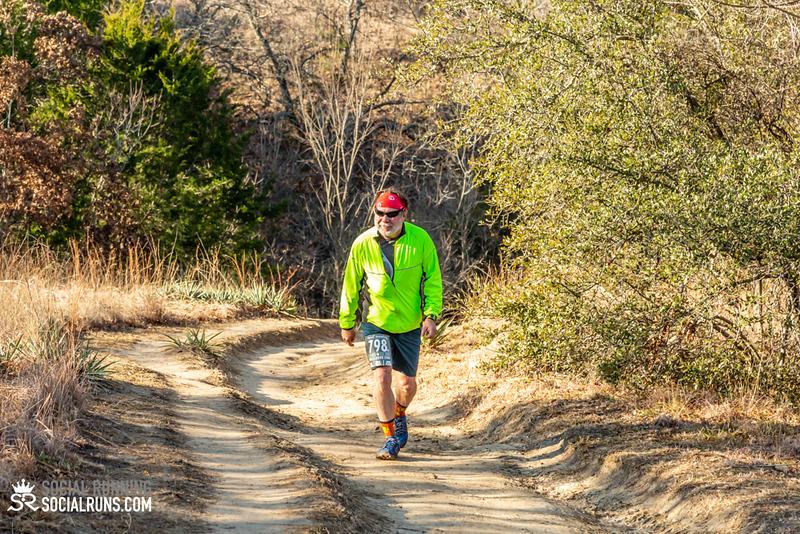 SR Trail Run Jan26 2019_CL_4860-Web.jpg