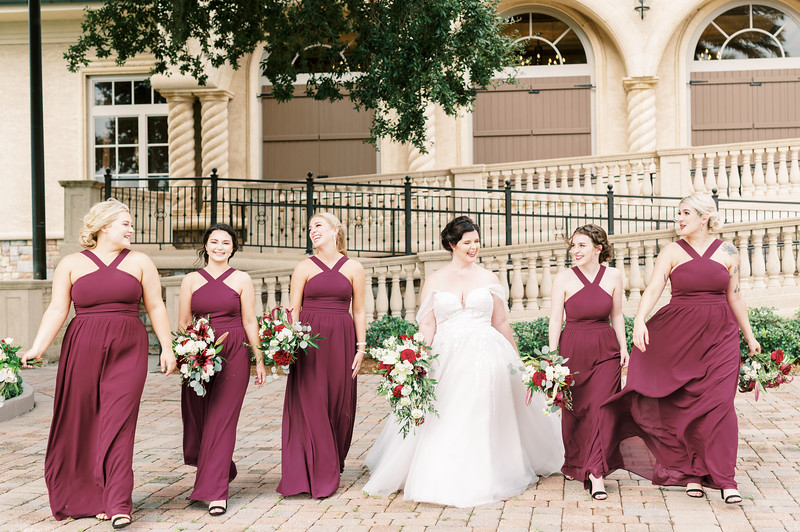 KatharineandLance_Wedding-305.jpg