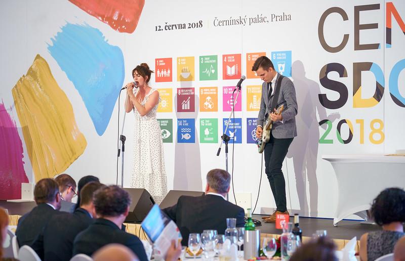 SDGs-194_www.klapper.cz.jpg