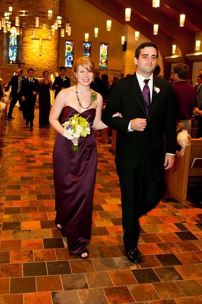 Alexandra and Brian Wedding Day-408.jpg