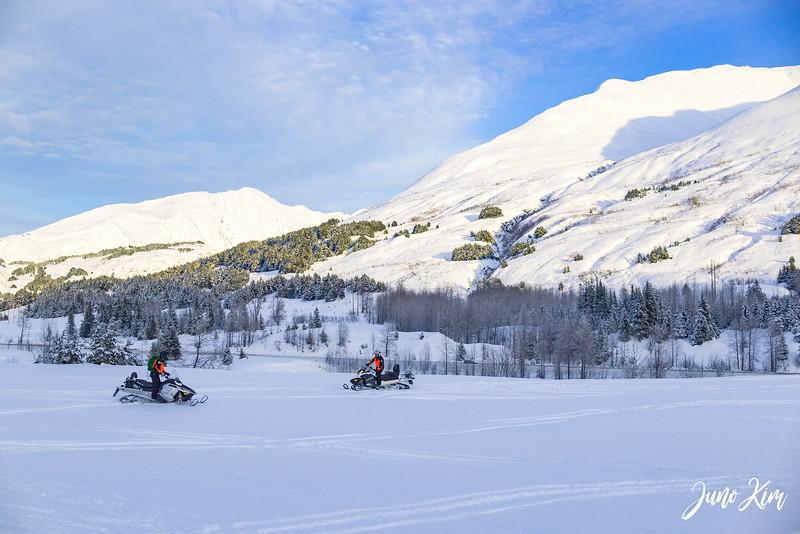 2019-02-09 Alaska Wild Guides-6106249-Juno Kim.jpg