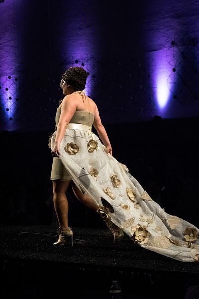 IIDA Couture 2014-286.jpg