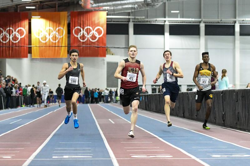 2019 Olympic Oval Track-64-5.jpg