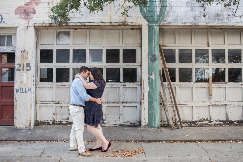 Houston Engagement Photography ~ Michelle and Charles-1331.jpg