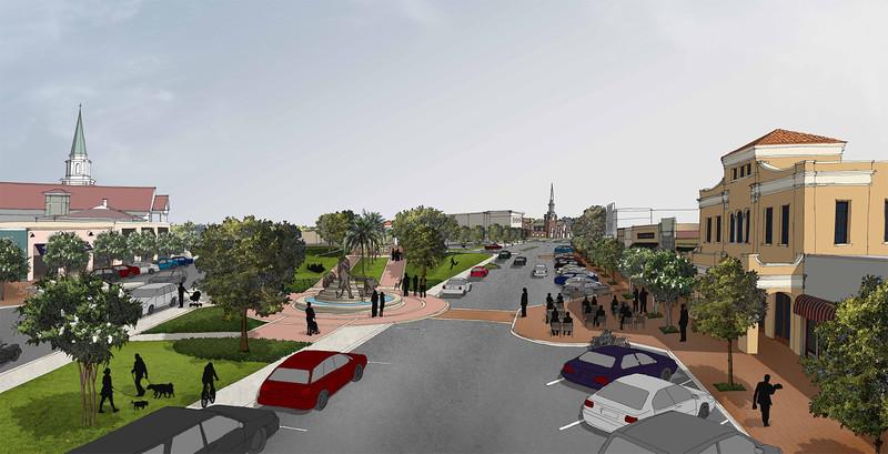 Balis Park Expansion-2.jpg