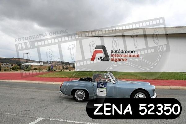 ZENA 52350.jpg