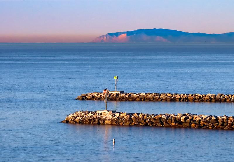 Newport Beach-6.jpg