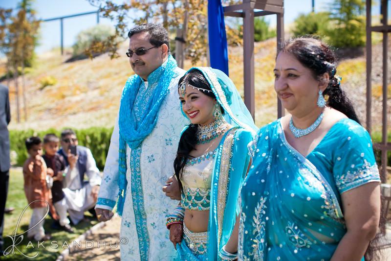 NS_Wedding_065.jpg
