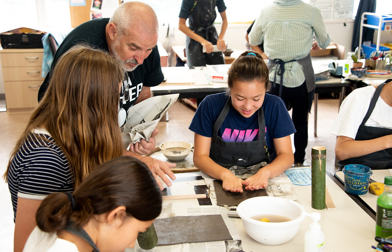 Gr.8 with Euan Craig - Visiting Ceramicist - Sept 2019-YIS_5250-20190912.jpg