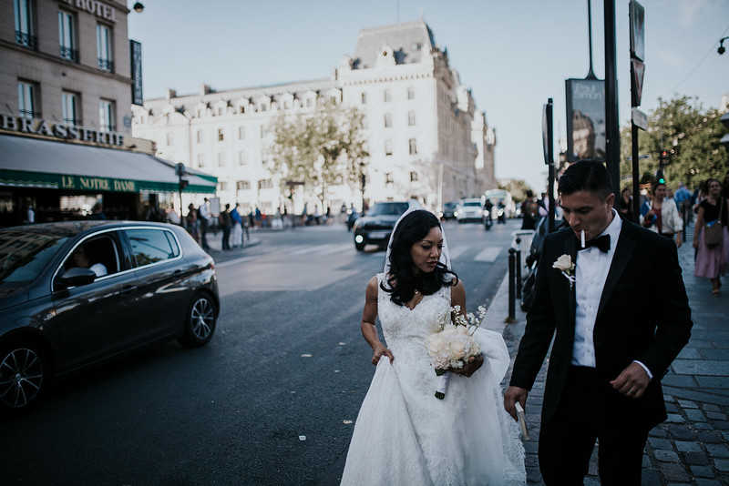 Tu-Nguyen-Destination-Wedding-Photography-Elopement-Paris-Janee-Danny-w-275.jpg