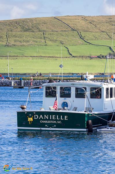 Dingle-3260.jpg