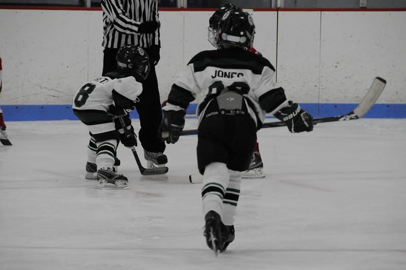 TJhockey1stcommunion 035.JPG
