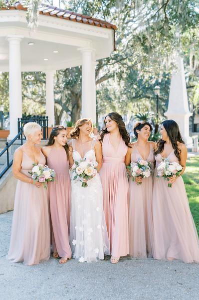 JessicaandRon_Wedding-181.jpg
