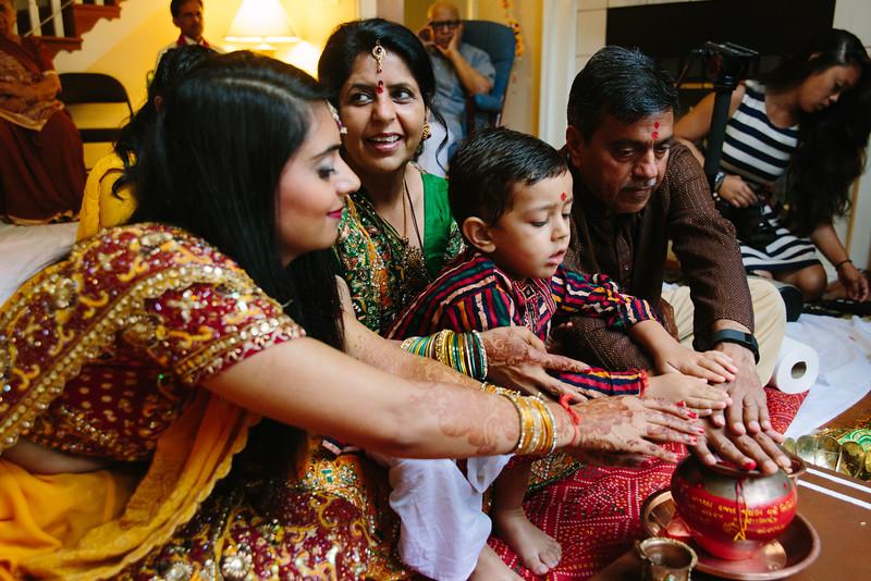 Le Cape Weddings_Preya + Aditya-145.JPG