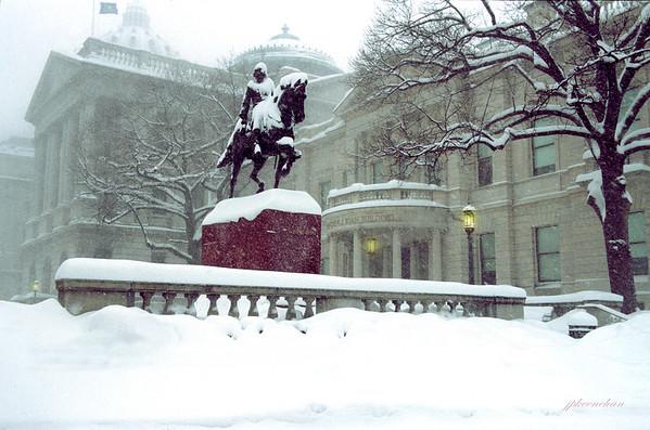 Harrisburg-Snow-Feb2010