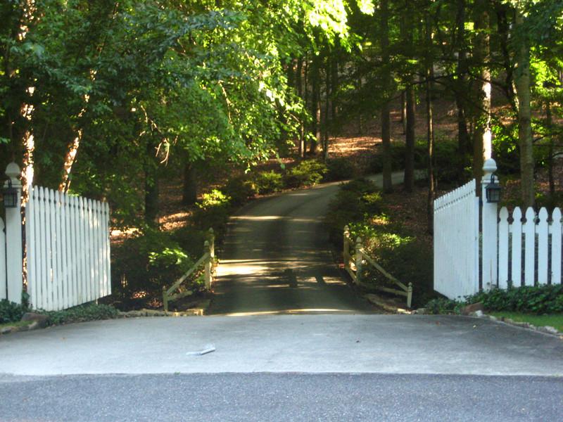 Sandy Creek Farm-Milton Georgia Community (15).JPG