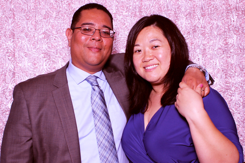 Huntington Beach Wedding (193 of 355).jpg