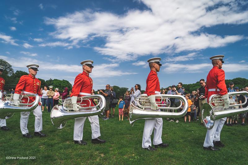 USMC-BAND-Memorial-Day-2019-Broooklyn-24.jpg