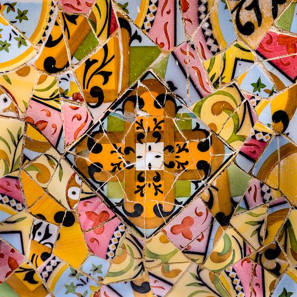 Gaudi-tiles-9.jpg