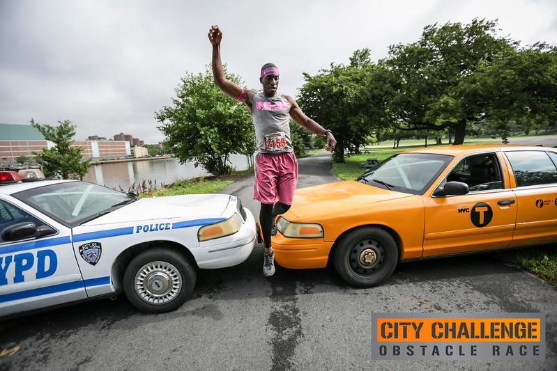 NYCCC2017-2244.jpg